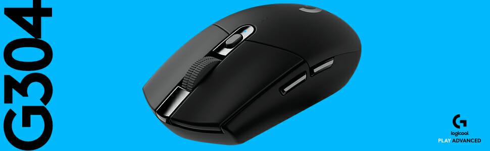 G304マウス画像